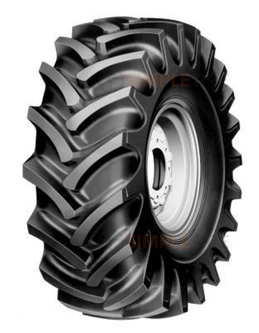 Farmking Tractor Rear R-1 14.9/--28 1585524982