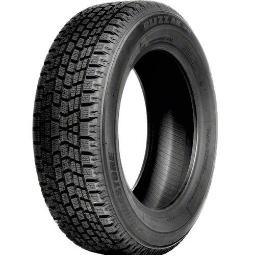 Bridgestone Run Flat Tires >> 169 97 Bridgestone Blizzak Lm 50 Run Flat 225 60r 17 Tires Buy Bridgestone Blizzak Lm 50 Run Flat Tires At Simpletire