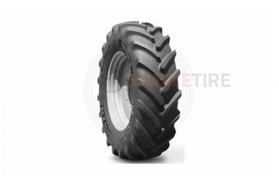25021 480/70R34 Omnibib Michelin
