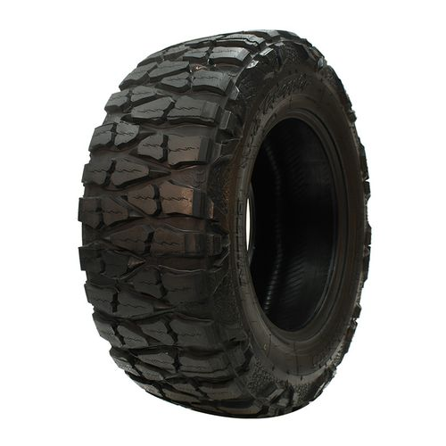 Nitto Off Road Tires >> Nitto Mud Grappler Lt37 13 50r 18