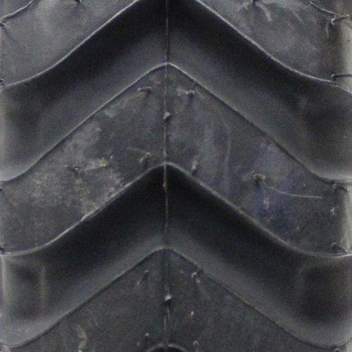 Titan Trac-Loader Chevron 5.70/--12 NHS 4123C2
