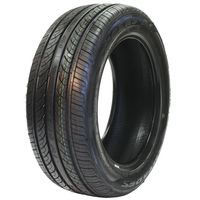 UHP8116 235/40R18 Ingens A1 Antares