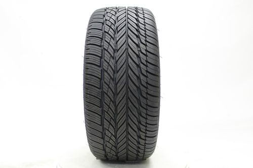 Vogue Signature V Black P275/55R-20 2852302