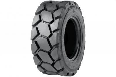 Primex Bossman Grip Steel II L4+ 10.00/--16.5 138261