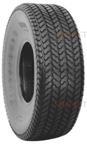Firestone Industrial Turf & Field R-3 19.5L/--24 356190