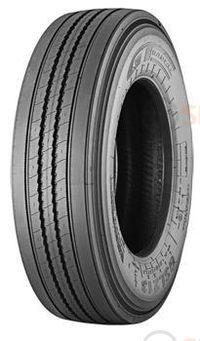 100EV698G 295/75R22.5 GSL213FS GT Radial