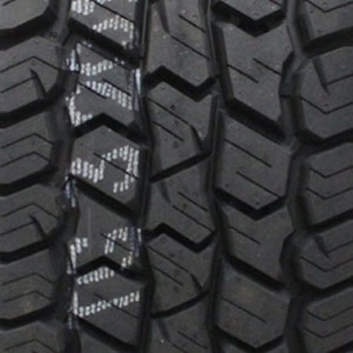 Mickey Thompson Deegan 38 A/T P265/70R-17 90000029943