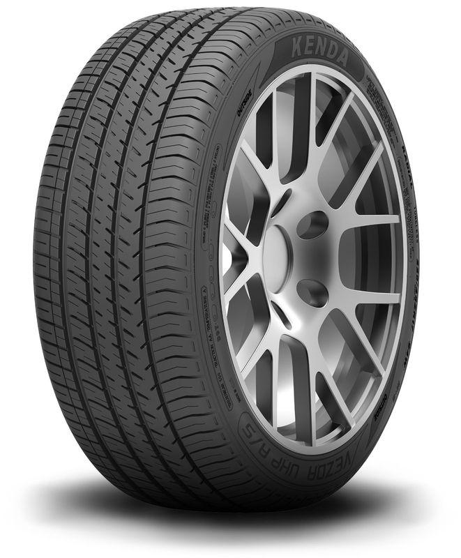 Kenda Vezda UHP A/S (KR400) 275/40ZR-20 400013