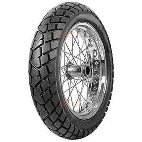 Pirelli Scorpion A/T P235/65R-17 1265200