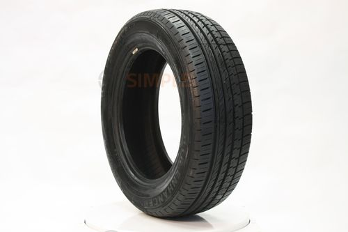 Sumitomo HTR ENHANCE LX 215/45R   -17 ELW25