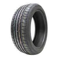 5220 205/60R16 Dueler H/P Sport EXT Bridgestone