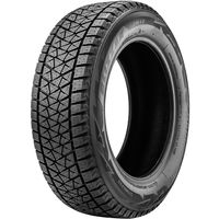 16406 255/70R17 Blizzak DM-V2 Bridgestone