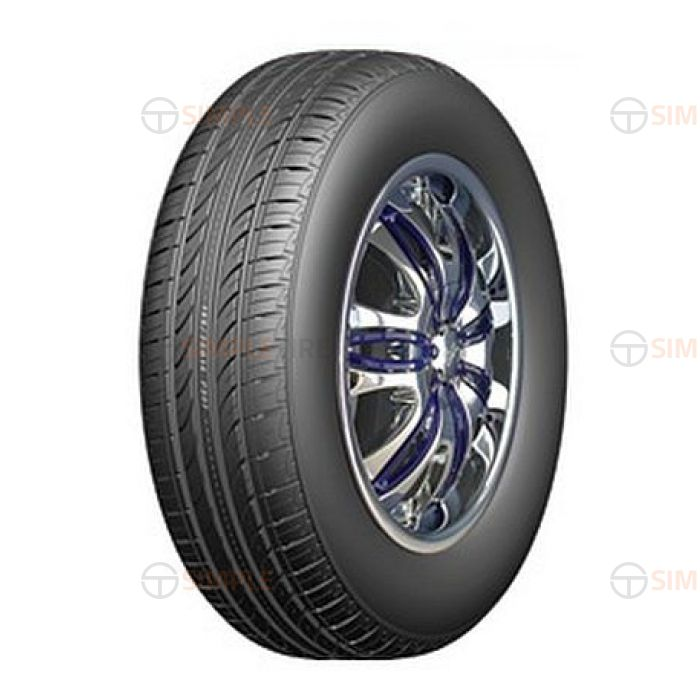 80828 P225/60R16 Series CS307 Carbon