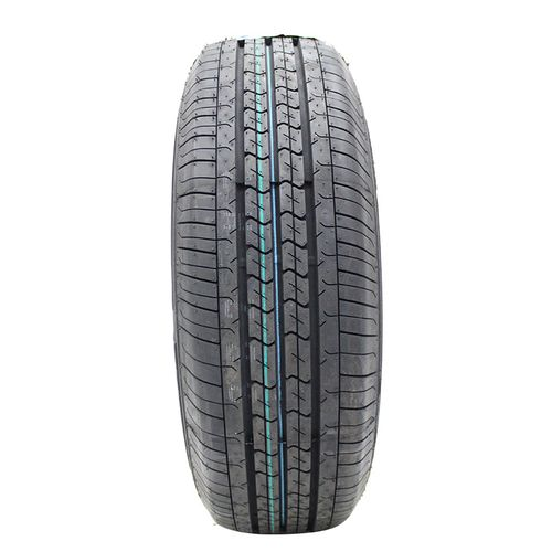 Zeetex CT1000 LT235/65R-16 1200032146