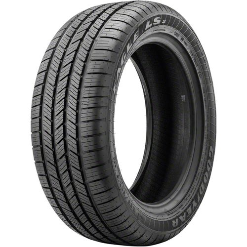 Goodyear Eagle LS-2 P225/55R-18 3215B
