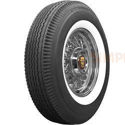 U79160 820/-120 Dunlop Chevron Universal