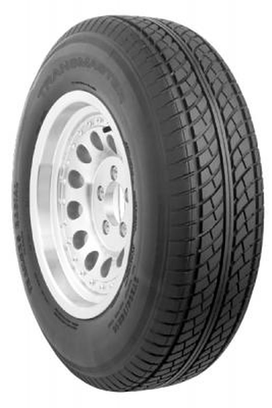 Greenball Transmaster St Hiway Tread ST175/80R-13 TH13175C