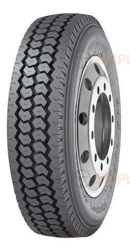 GT Radial GDL650FS 295/75R-22.5 100EV1671G