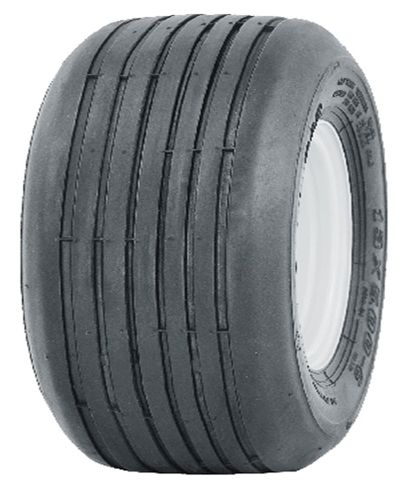 Air-Loc Straight Rib 18/9.50--8 LG37091