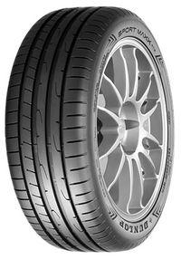 265008003 P225/45R17 Sport Maxx RT2 Dunlop