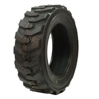 JE-94017775 23/8.5--12 Skid Power HD Jetzon