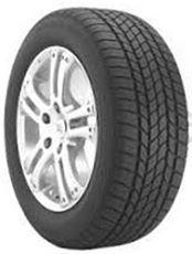 021172 P225/55R16 Potenza RE93 Bridgestone