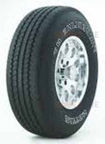 Dayton Timberline HT Commercial LT265/75R-16 210560