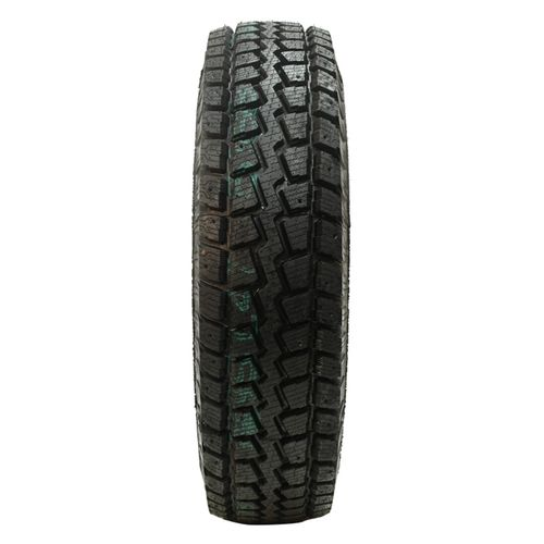 Delta Trailcutter M&S LT265/70R-17 1255024