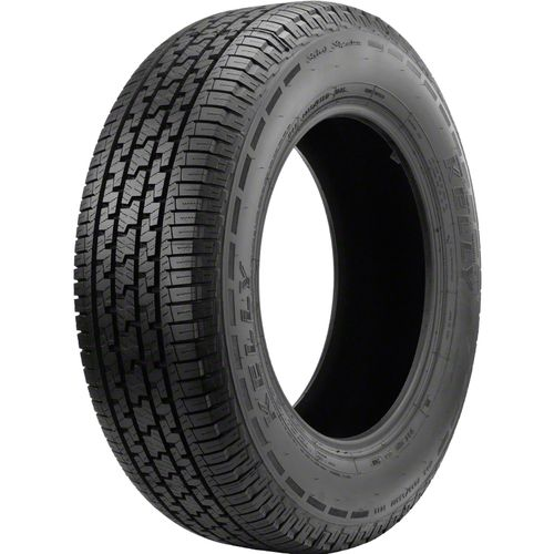Kelly Safari Signature 235/65R-16 357751296