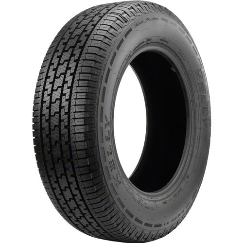 Kelly Safari Signature P225/75R-16 357017027