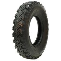 AUD50 7.50/--16LT Power King Super Traction II Cordovan