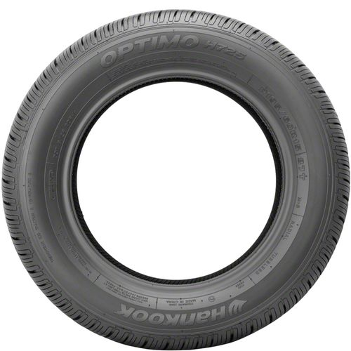 Hankook Optimo (H725) P235/55R-18 1006986