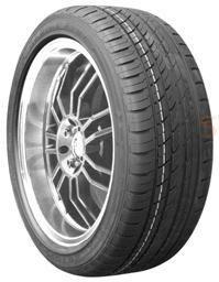 Del-Nat Rotalla F107 P225/45R-18 11299072