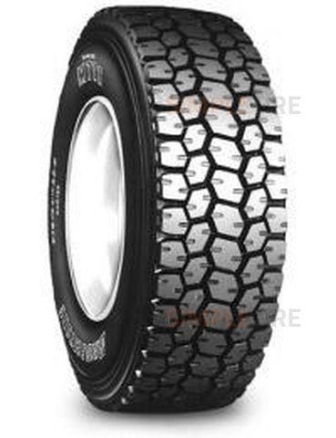 Bridgestone M711 11/R-22.5 283681
