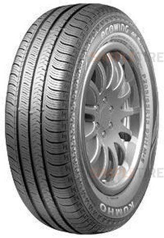 Kumho Ecowing KH30 P215/55R-17 2128513