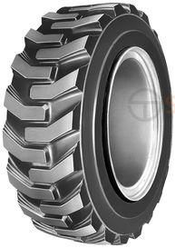 Power King Skid Power SK 12/--16.5 94017249
