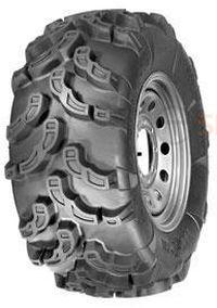 ATV79 25/10-12 Mudcat Power King