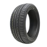 AS052 245/40R-19 Champiro UHPAS GT Radial