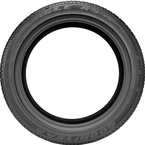 Goodyear Eagle RS-A 195/60R-15 732401500