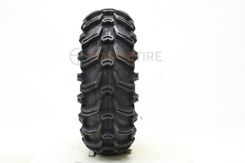 Vee Rubber Grizzly 23/8--11 A18926