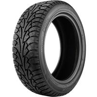 1011957 215/55R-18 Winter i*pike (W409) Hankook