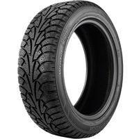 1011957 215/55R18 Winter i*pike (W409) Hankook