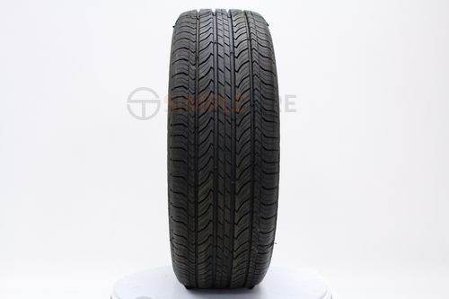 Michelin Energy MXV4 S8 205/55R-16 83093