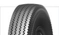 Goodyear HMG 2020 ST205/75D-14 120026010