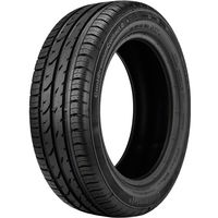 03512300000 P175/65R15 ContiPremiumContact 2 Continental