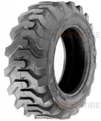 41116055 12/-16.5 Akuret Supr-Trak Dig'r ES Del-Nat