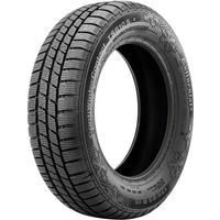 03533350000 P245/45R18 ContiWinterContact TS810 S Continental