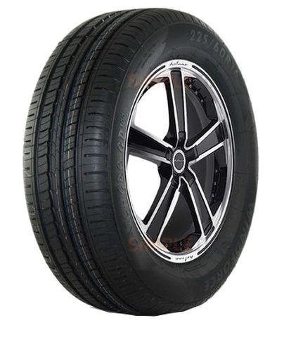Windforce Comfort P185/60R-14 6924064100206