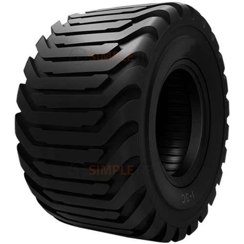 470342 700/50-22.5 Backhoe I-3C  Samson