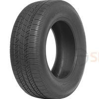23017 P215/60R-17 Traction T/A Spec BFGoodrich